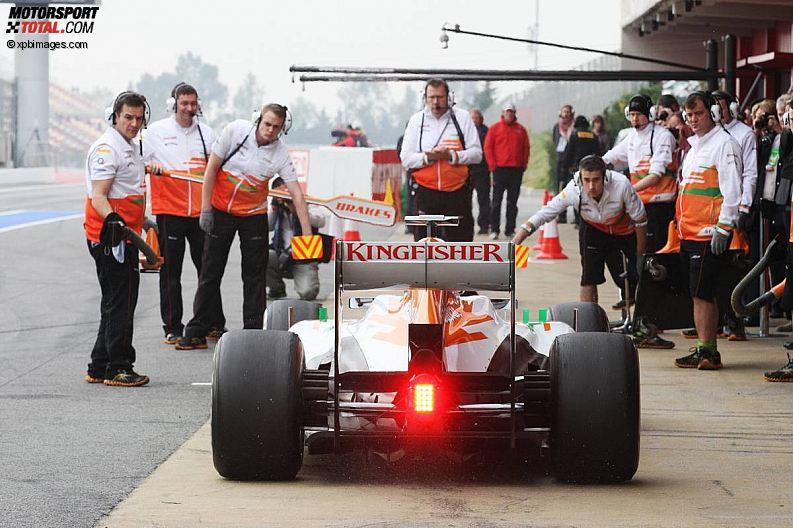 Formula 1- Season 2013 - z1361451035