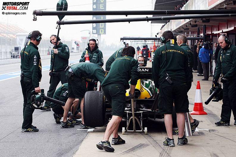 Formula 1- Season 2013 - z1361451041