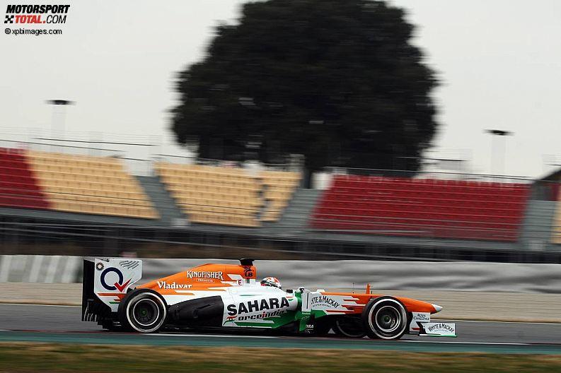 Formula 1- Season 2013 - z1361451050