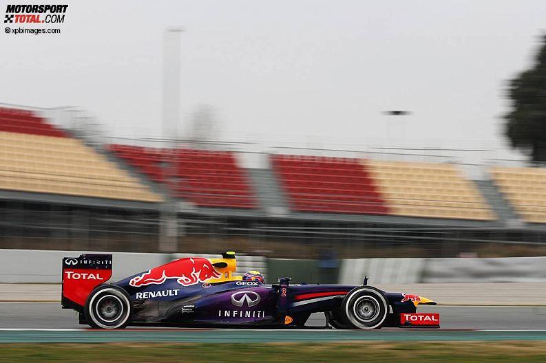 Formula 1- Season 2013 - z1361451061