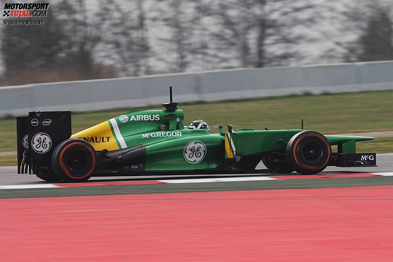 Formula 1- Season 2013 - z1361451092