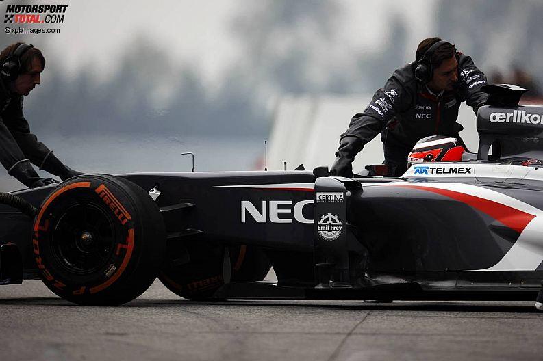 Formula 1- Season 2013 - z1361451648