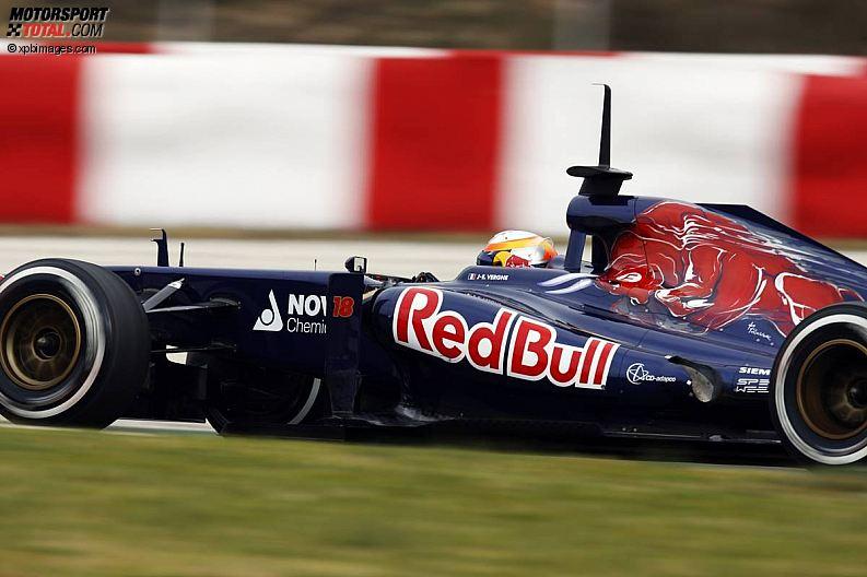 Formula 1- Season 2013 - z1361451657