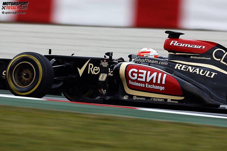 Formula 1- Season 2013 - z1361451666