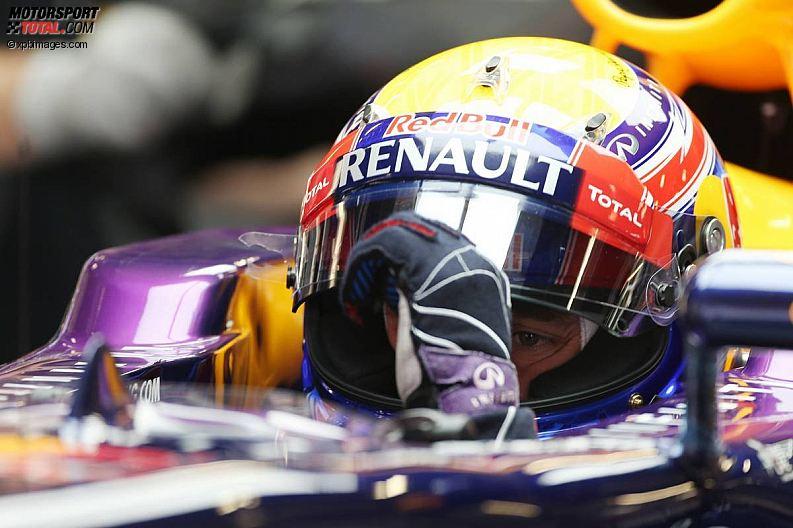 Formula 1- Season 2013 - z1361454073