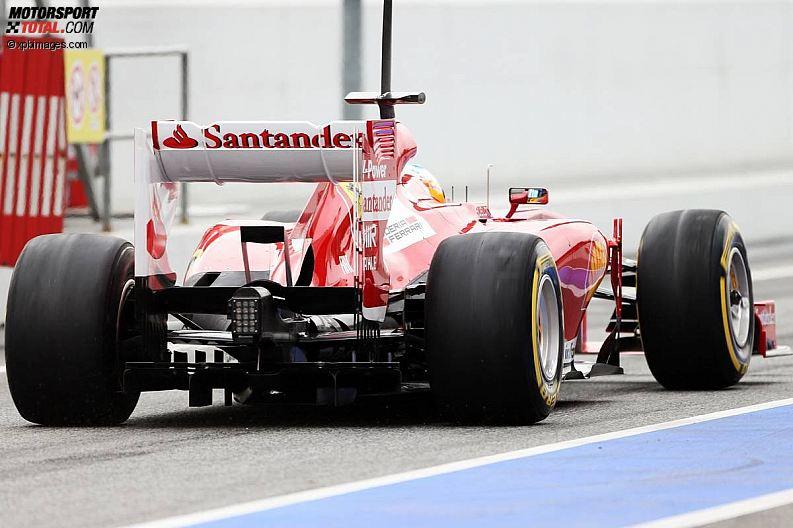 Formula 1- Season 2013 - z1361454087
