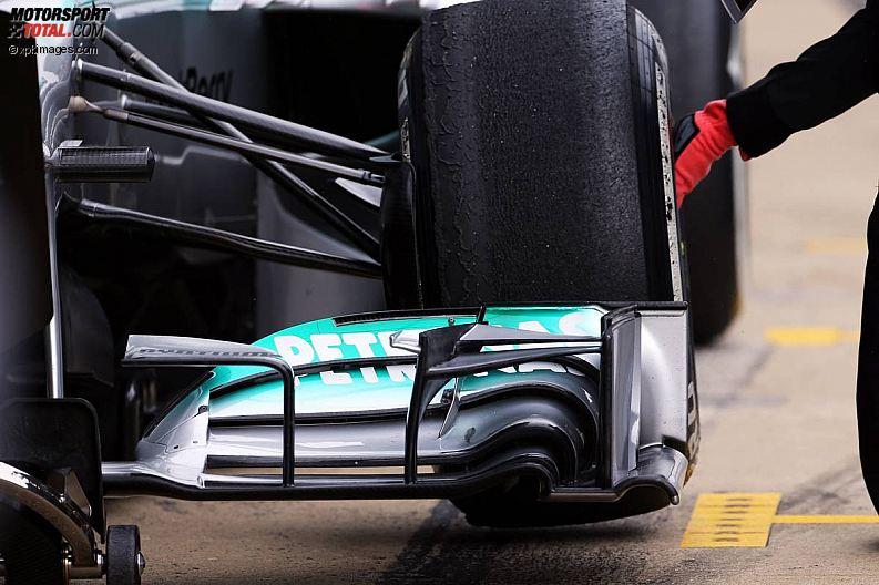 Formula 1- Season 2013 - z1361454092