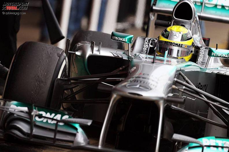 Formula 1- Season 2013 - z1361454096