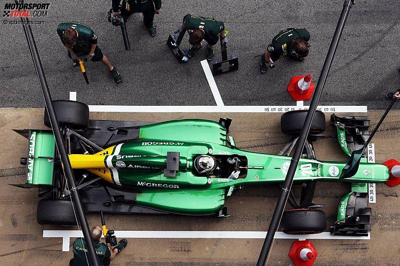 Formula 1- Season 2013 - z1361454112