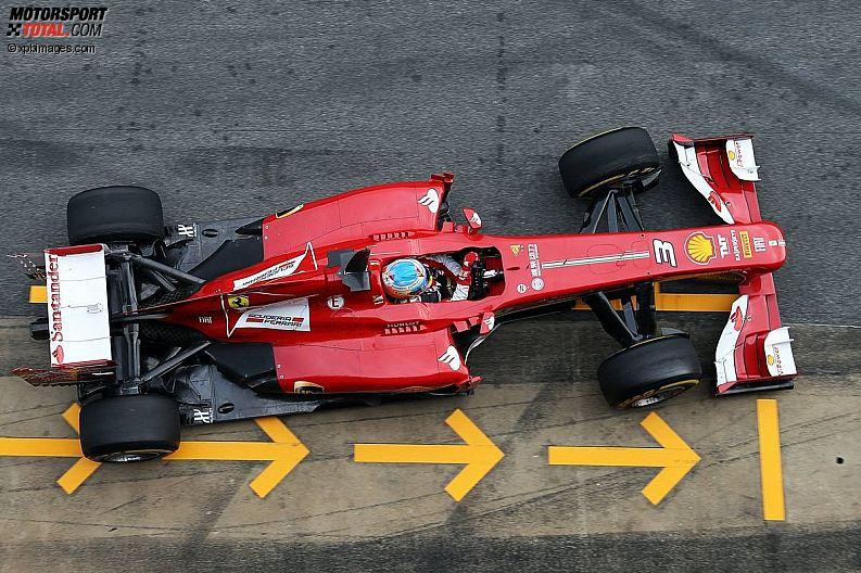 Formula 1- Season 2013 - z1361454123
