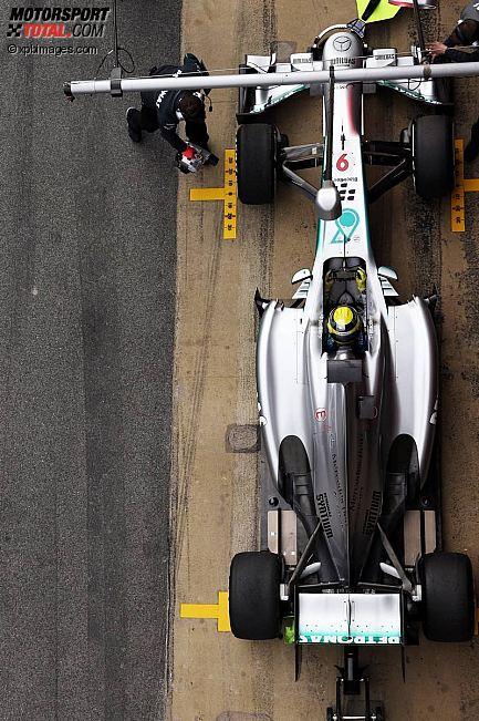 Formula 1- Season 2013 - z1361454149