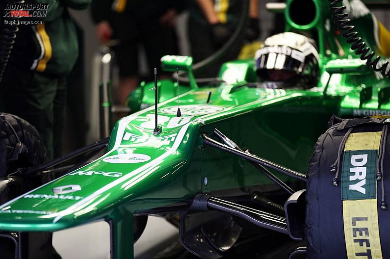 Formula 1- Season 2013 - z1361454647