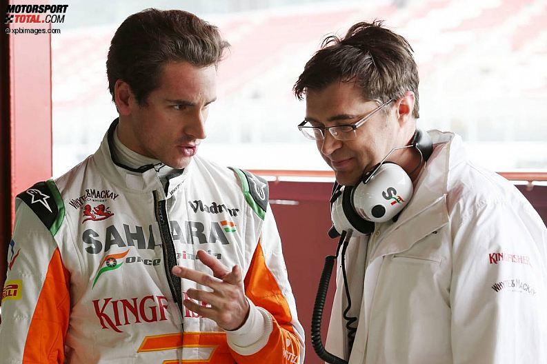 Formula 1- Season 2013 - z1361454669
