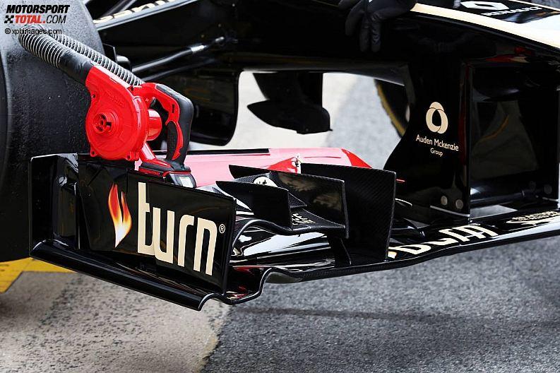 Formula 1- Season 2013 - z1361454687