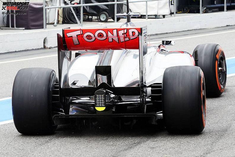 Formula 1- Season 2013 - z1361454699