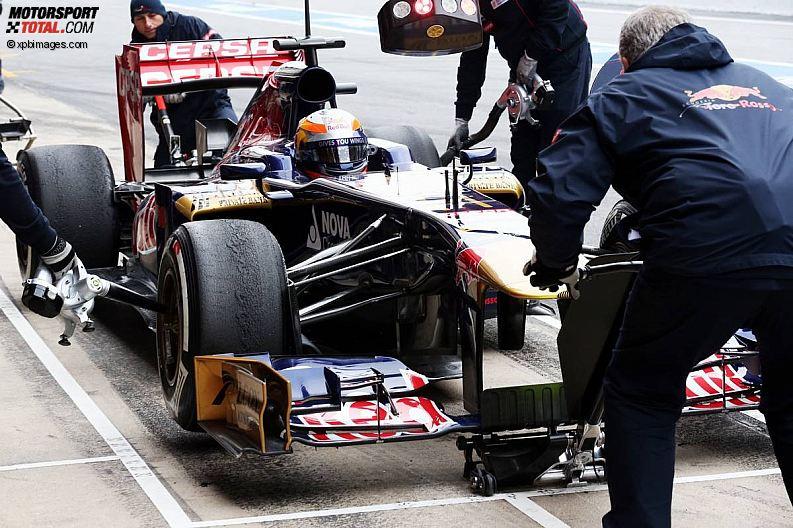 Formula 1- Season 2013 - z1361454704