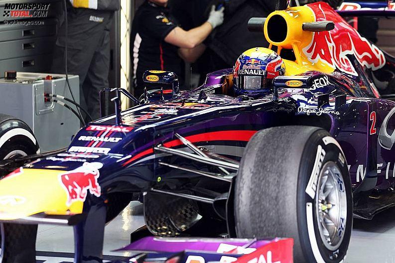 Formula 1- Season 2013 - z1361454710