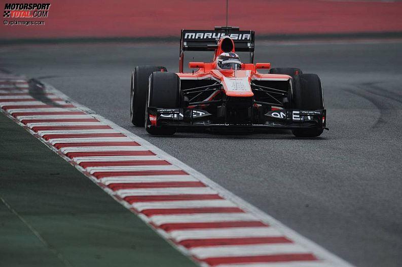 Formula 1- Season 2013 - z1361455804