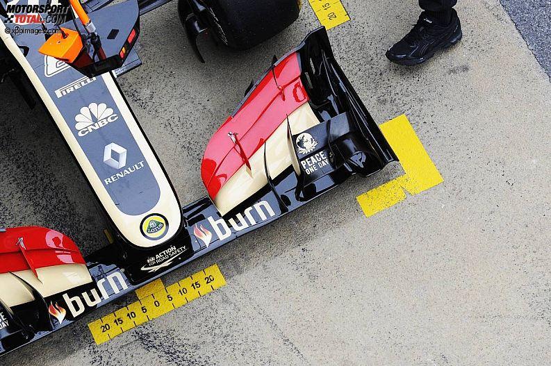 Formula 1- Season 2013 - z1361455843