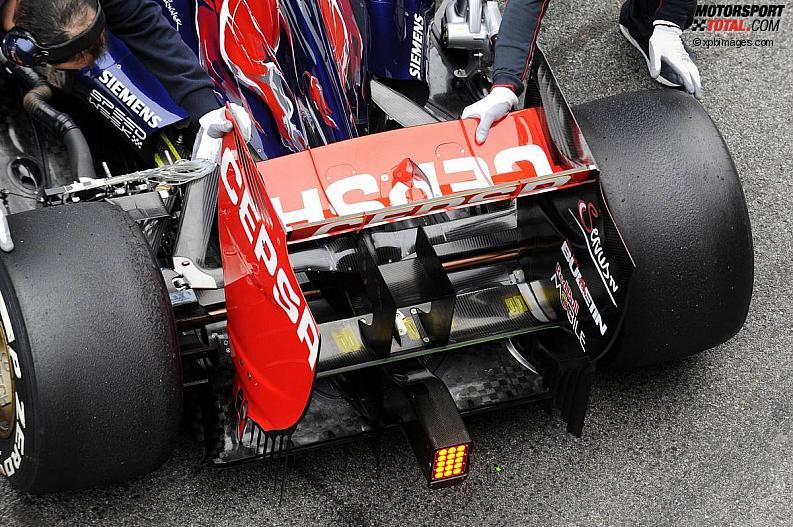 Formula 1- Season 2013 - z1361455853