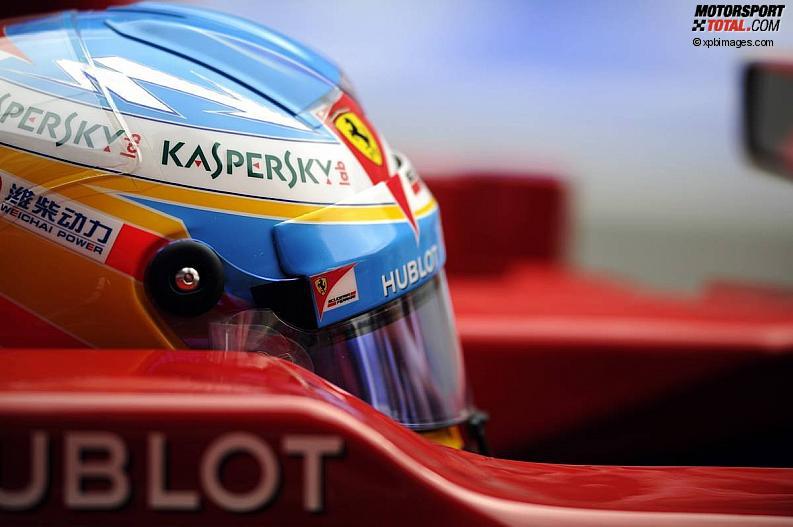 Formula 1- Season 2013 - z1361456438