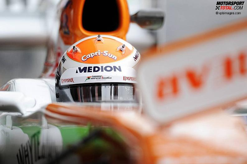 Formula 1- Season 2013 - z1361456443