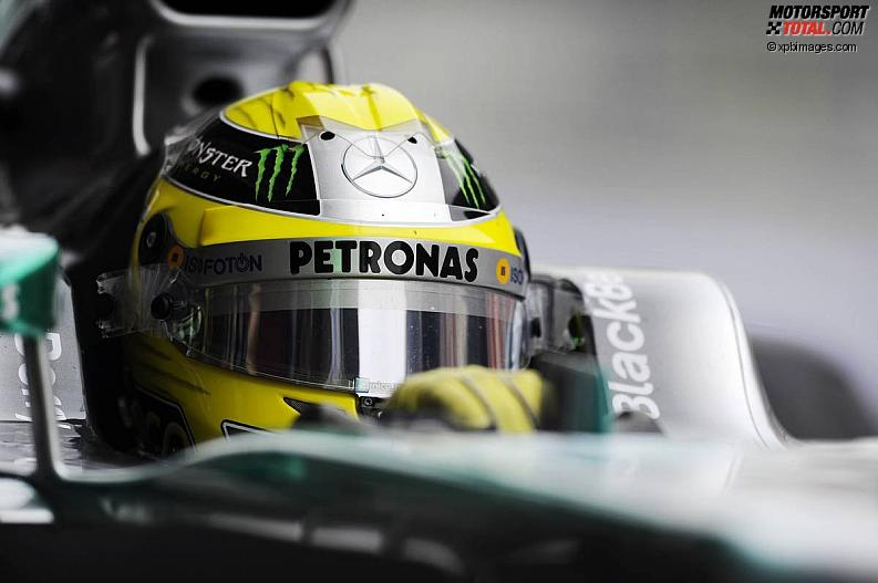 Formula 1- Season 2013 - z1361456454