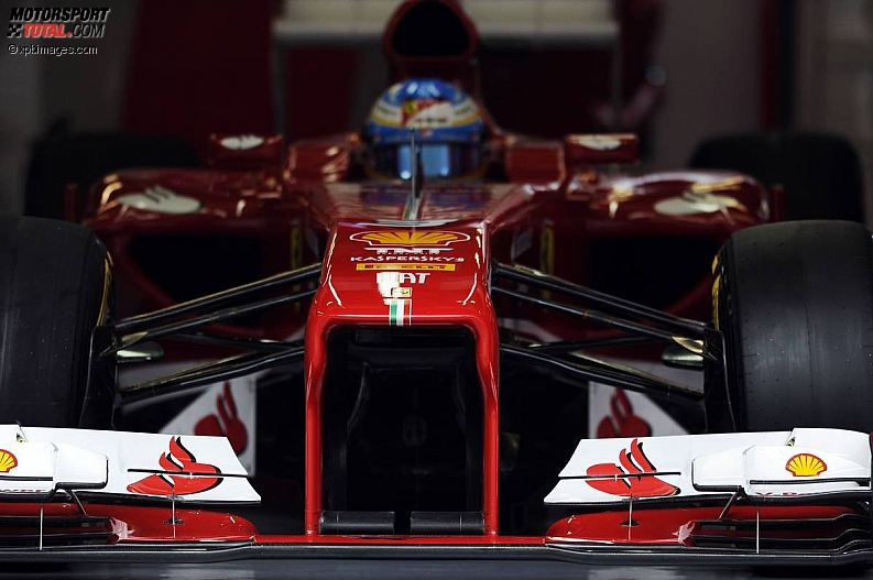 Formula 1- Season 2013 - z1361456464