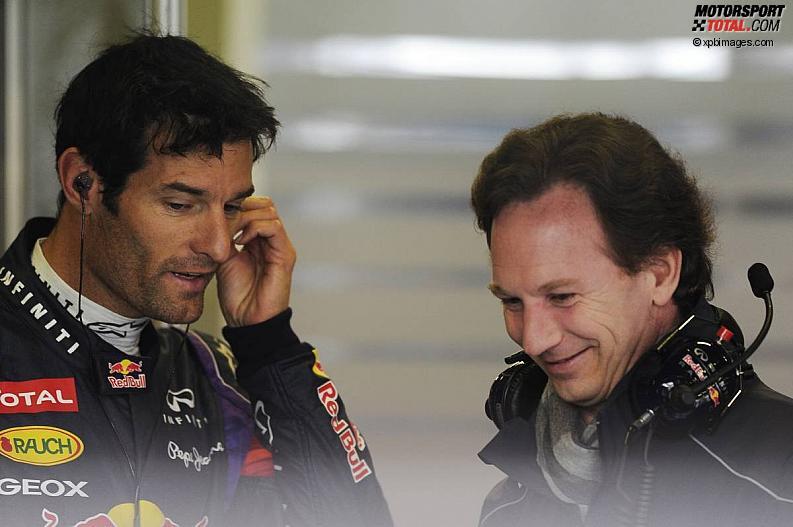 Formula 1- Season 2013 - z1361456469