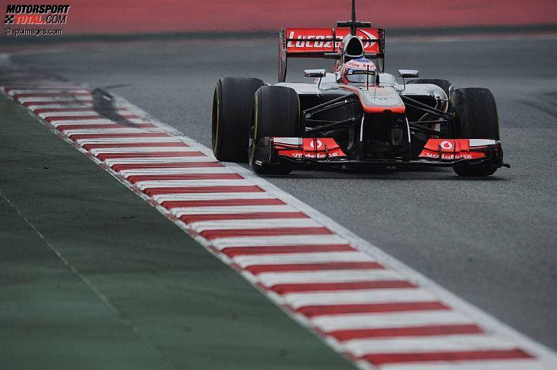 Formula 1- Season 2013 - z1361456511