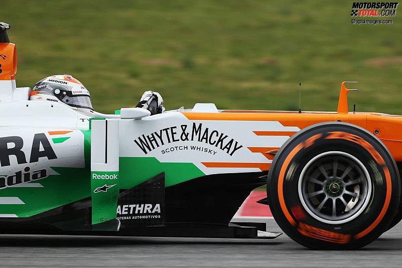 Formula 1- Season 2013 - z1361464819