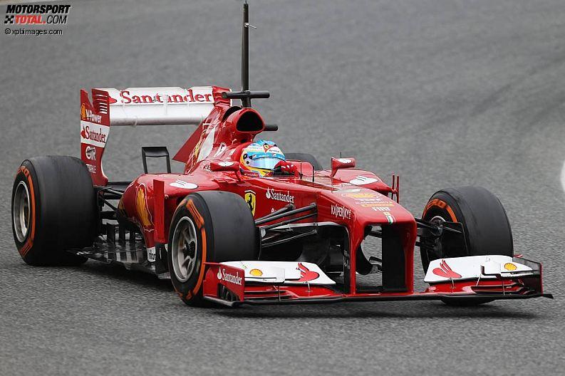 Formula 1- Season 2013 - z1361464823