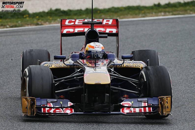 Formula 1- Season 2013 - z1361464833