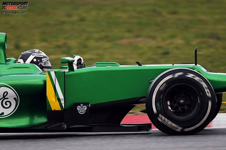 Formula 1- Season 2013 - z1361464913