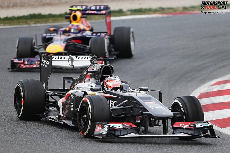 Formula 1- Season 2013 - z1361464940