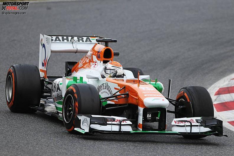 Formula 1- Season 2013 - z1361464955