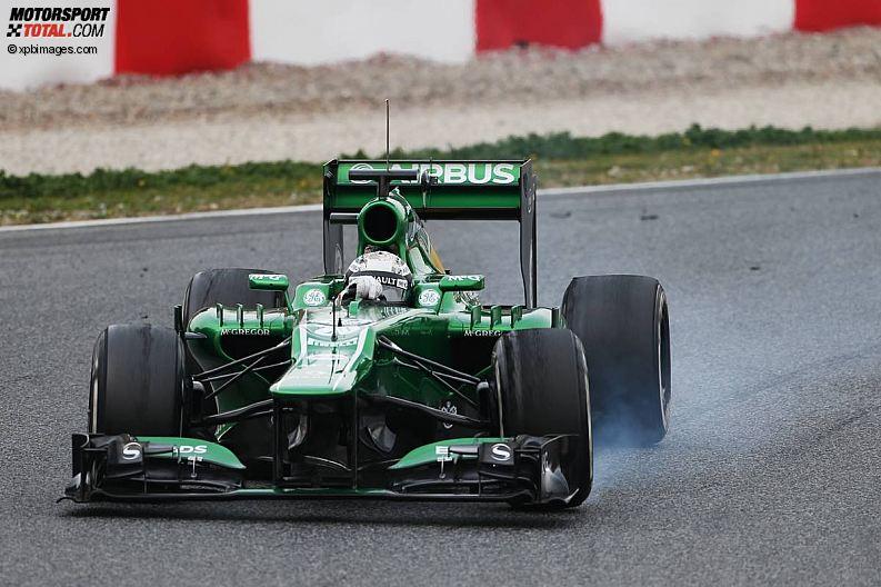 Formula 1- Season 2013 - z1361464968