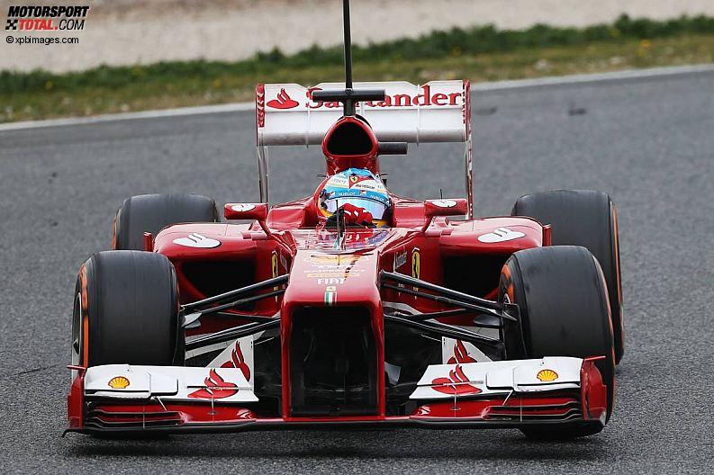 Formula 1- Season 2013 - z1361464974