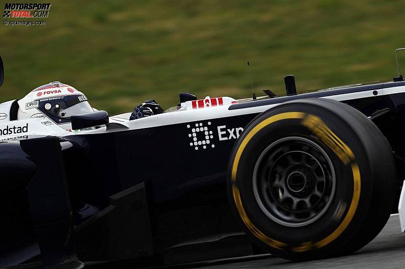 Formula 1- Season 2013 - z1361464985