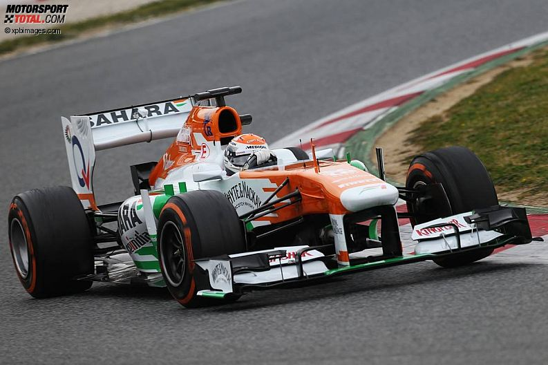 Formula 1- Season 2013 - z1361464990