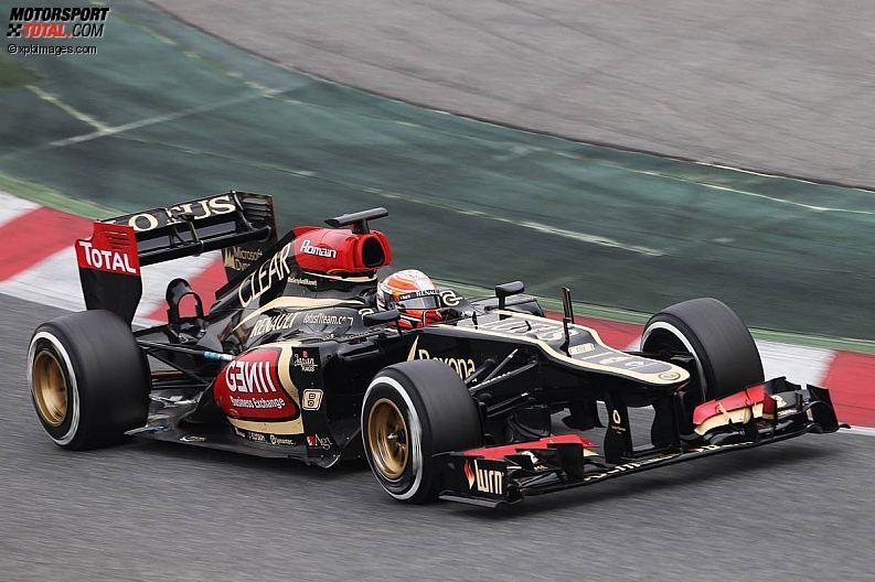 Formula 1- Season 2013 - z1361465006