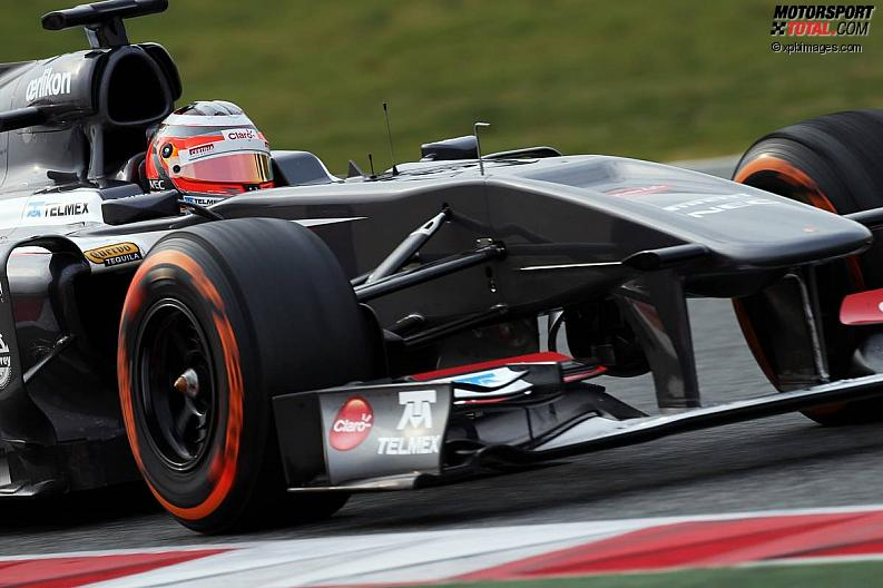 Formula 1- Season 2013 - z1361465442