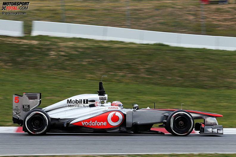 Formula 1- Season 2013 - z1361465467