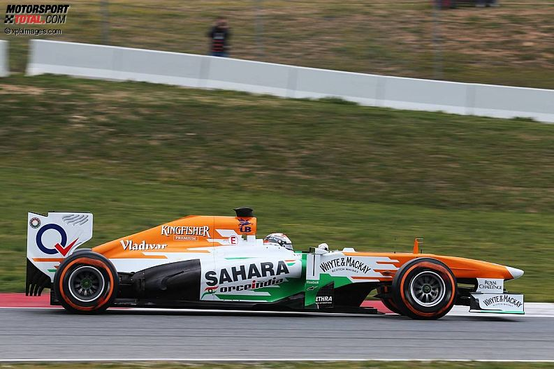 Formula 1- Season 2013 - z1361465473