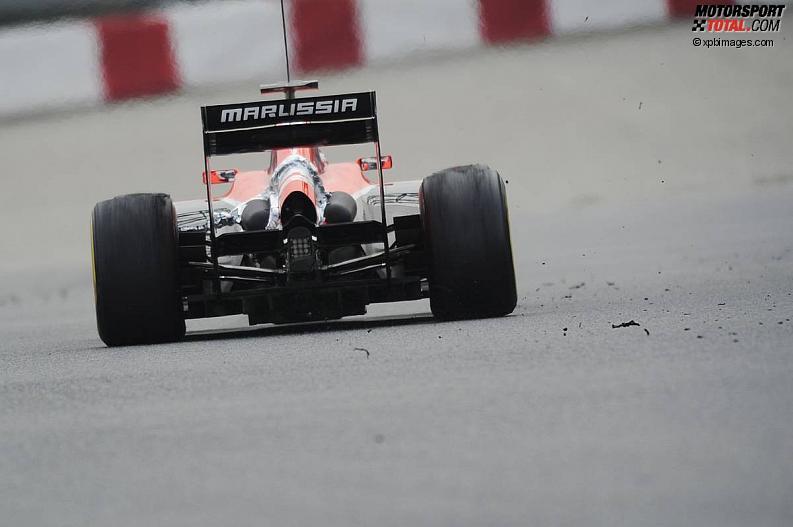 Formula 1- Season 2013 - z1361466612