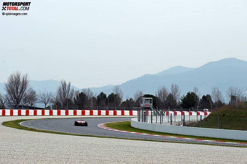 Formula 1- Season 2013 - z1361466625