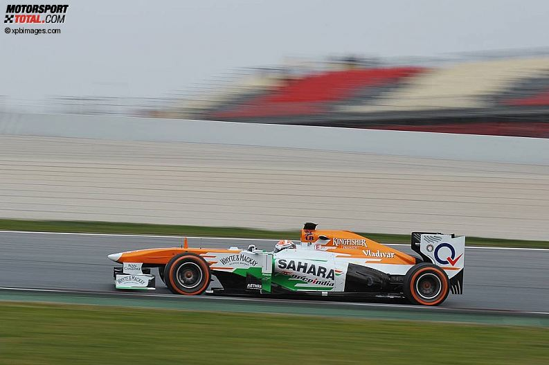 Formula 1- Season 2013 - z1361466643