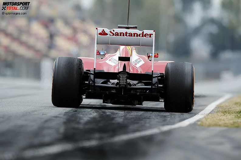 Formula 1- Season 2013 - z1361466669