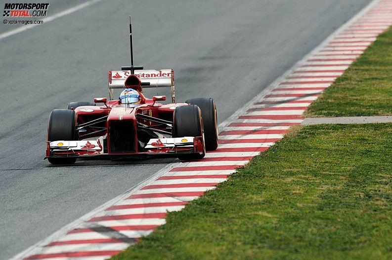 Formula 1- Season 2013 - z1361466690