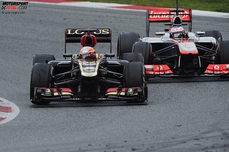 Formula 1- Season 2013 - z1361466699